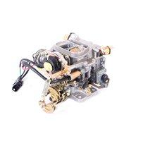 Toyota Hiace Hilux Condor Stallion Venture 1Y 2Y 3Y 2.0 4 PIN Oval Plug Carburettor OE 21100-73040