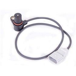 Chana Star 1.3 JL474Q 2007- Crankshaft Pick Up Speed Sensor OE YJ010-040