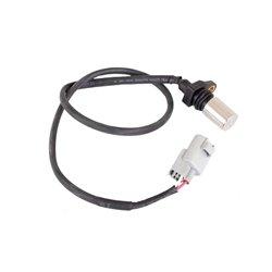 Toyota Hilux Fortuner Quantum 2.5 D4D 2KD Crankshaft Position Pick Up Speed Sensor OE 90919-05050