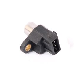 VW Polo Audi SEAT KIA Crankshaft Position Speed Pickup Sensor OE 047907319A KK15018K15D 12191223
