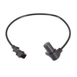 GWM Steed 2.2i Chery Tiggo Crankshaft Pick Up Speed Angle Sensor OE A11-3611021 0261210127 46411427