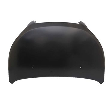 Daihatsu Terios 1.5 Bonnet 2006-2011