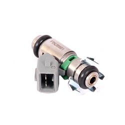 Renault Megane Clio Scenic Laguna 1.4 1.6 16V 4 Hole Fuel Injector OE IWP143 8200128959501.026.02