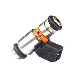 Ford Rocam KA Bantam KA IKON Fiesta 1.3 1.6 Fuel Injector OE IWP127 501.033.02 1221551 2N1U9F593JA