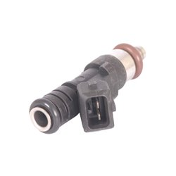 Ford Fiesta 1.6 Duratec Focus 1.6 2011- Fuel Injector 4 Hole OE 0280158207 8A6G5F593AA