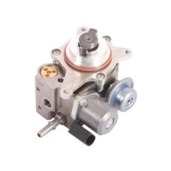 Mini Cooper John Cooper Works 1.6 Fuel Injection Pump R55 R56 R57 R58 R59 R60 OE 13517588879
