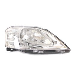 Nissan NP200 Right Hand Side Electric Headlight Headlamp CP High 2010-