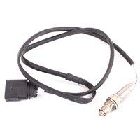 VW Touareg 4.2 AXQ V8 02-10 4 Wire 980mm Lambda Oxygen Sensor OE 0258006245