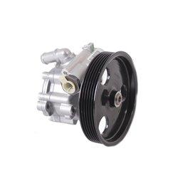 Nissan NP200 1.6 K7M 8V 08-12 Power Steering Pump