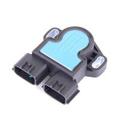 Isuzu Trooper 8V 02-07 4JH1 D-MAX Throttle Position Sensor SERA486-07 8971631640 97163164