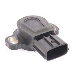 Mazda Familia Protege 1.6 1.8 2.0 Throttle Position Sensor OE FS01-13-SL0 F32Z9B989B
