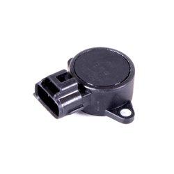 Toyota Corolla 1.6 4A-FE 96-02 AE111 Throttle Position Sensor OE 89452-33030 89452-30040