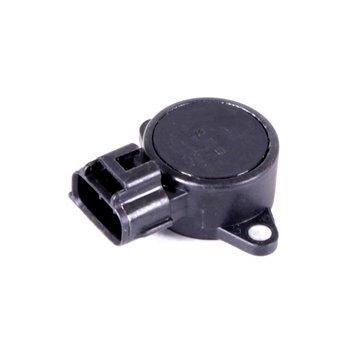 Mitsubishi Lancer 1.5 03-10 4G15 Throttle Position Sensor OE MD615571 7260-15W50