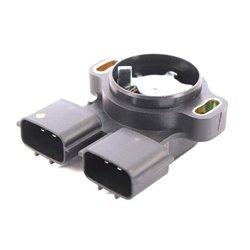 Nissan Almera 1.8 01-05 QG18DE 6 PIN Throttle Position Sensor OE A22-669B00
