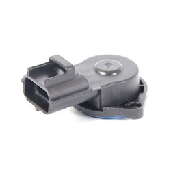 Ford Fiesta MK4 MK5 Throttle Postion Sensor OE 988F-9B989-BB 988F-9B989-BA