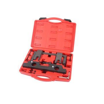 Timing Tool Kit (BMW N20/N26)