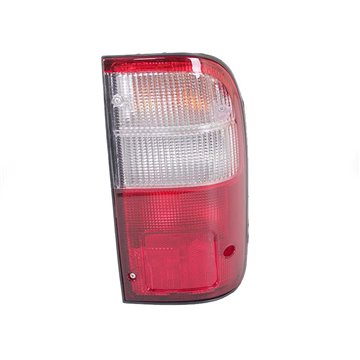 Toyota Hilux Right Hand Side Tail Light Tail Lamp Assembly 1998-2004