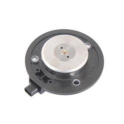 VW CC 2.0 TSI 16V 11-17 CCZB Camshaft Adjuster Magnet 06L109259A 06H109259C