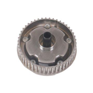 Chevrolet Aveo 1.6 16V 08-17 F16D3 LXT F16D4 LDE Intake Camshaft Timing Adjuster Gear Actuator 55568386