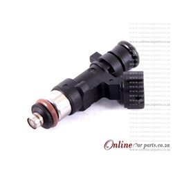 Citroen C2 C4 Berlingo Xsara 1.6 16V Fuel injector OE 0280158057