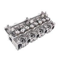 Toyota Hiace Hilux Stallion Venture 2.4 D TD 2L 8V 84-05 Valve Assembled Cylinder Head