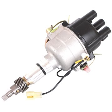 Toyota Hilux 12R Long Body 75-87 Distributor