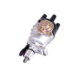 Nissan Sentra E13 / E15 / E16 Electronic Distributor