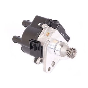 Toyota Hilux 2.7i 3RZ-FE Electronic (F/Injection) 98-04 Distributor