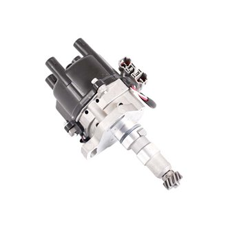 Toyota Condor 1RZ-FE Electronic (F/Injection) Distributor