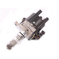 Toyota Condor 2.4i 00-05 2RZ-FE Electronic Distributor Fuel Injection