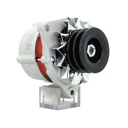 ERF 30A 24V K1 80mm Foot Alternator 0120489316