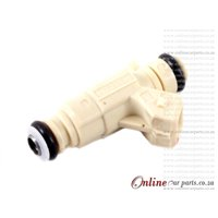 Chevrolet Utility 1.4 1.6 Fuel Injector OE 94702540 0280157104 0280157151