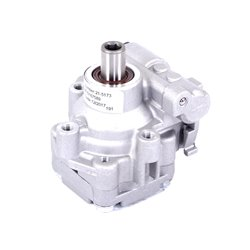Hummer H3 3.5 3.7 2006- 20V 181KW LLR 162KW L52 Power Steering Pump