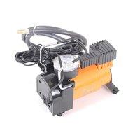 High Power Compact Car Air Compressor 700 Kpa 150W