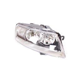 Audi A6 3.2 Right Hand Side Electric Headlight Headlamp 2005-2008