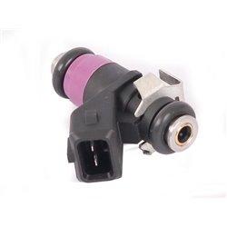 Renault Megane II 2.0 1.6 16V Fluence 1.6 16V Fuel Injector OE 8200132259 H132259 ITGDC9 4328801590