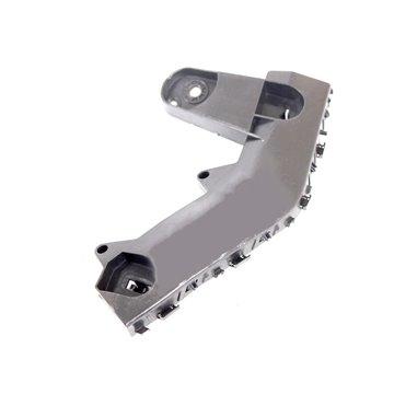 ISUZU 2WD Left Hand Side Plastic Front Bumper Slide 2013-