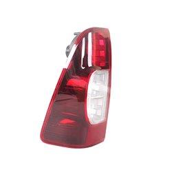 ISUZU KB250 Left Hand Side Dark Red Tail Light Tail Lamp 2010
