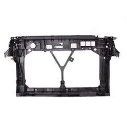 Mazda 3 Sedan Hatchback Plastic Radiator Cradle Support Assembly 2009-