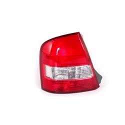 Mazda Etude MK III Left Hand Side Tail Light Tail Lamp 1999-2001
