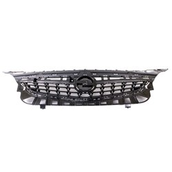 Opel Astra J 1.6 MK 5 Grille 2010-2012