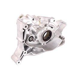 Mitsubishi 4D56 Hyundai D4BB D4BF 2.5 2.6 Oil Pump