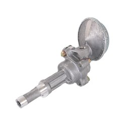 Toyota 12R Late -84 Oil Pump