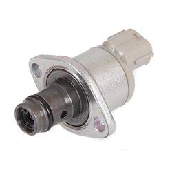 Toyota Hilux 3.0D 1 KD 2005 Diesel Pump Suction Control Valve 294009-0360 294009-0260