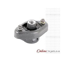Tata Indica 1.4 Front Engine Mounting