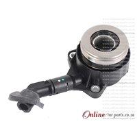 Volvo S60 V40 V60 1.6 B4164T3 Concentric Slave Cylinder