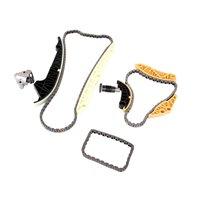 AUDI A3 A4 A5 A6 Q5 TT 2.0T Timing Chain Kit OE 06K109158AD