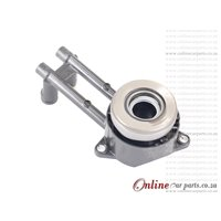 VOLVO C30 1.6 74KW B4164S3 08-12 Concentric Slave Cylinder