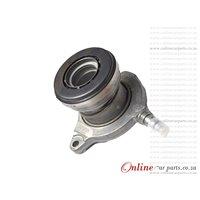 VOLVO S40 II 2.4i 125KW 04-07 Concentric Slave Cylinder
