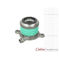 VW AMAROK 2.0 BiTDI CNEA CSHA 132KW 11 11- Concentric Slave Cylinder